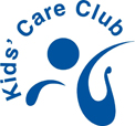 Kids' Care Club