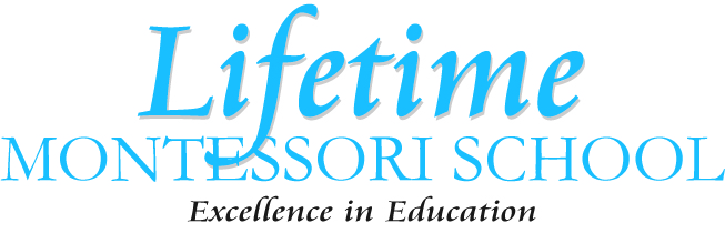 Lifetime Montessori School