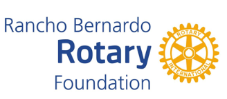 Rancho Bernardo Rotary Foundation